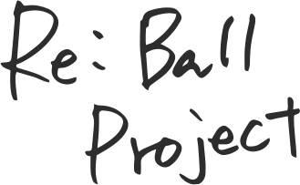 Re: Ball Project